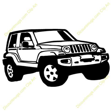 wheel drive clipart clipground