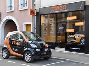 Ewigo Besancon : ewigo cr ation ou reprise en franchise concession automobile location de v hicules ~ Gottalentnigeria.com Avis de Voitures