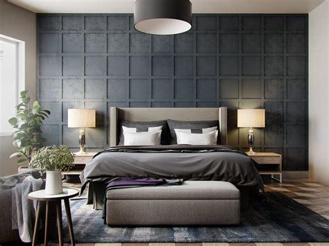 Bedrooms  Idesignarch  Interior Design, Architecture