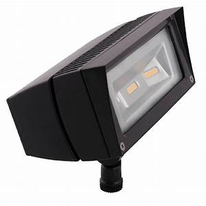 Flood lights for lawn : Outdoor fluorescent flood light fixtures bocawebcam