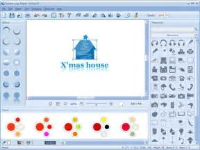 logo design software logo design software screenshot page