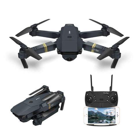 Dji mavic mini,gökyüzünü aç kompakt ama güçlü mavic mini, anlarınızı sıradan zahmetsizce artıracak şekilde yakalayan mükemmel yaratıcı bir arkadaştır. DJI Mavic Pro - Chinese Copy - DroneX Pro - Cheap Drone ...