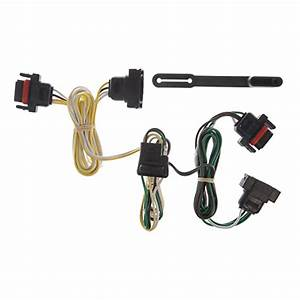 Chrysler Automotive Wiring Harnes