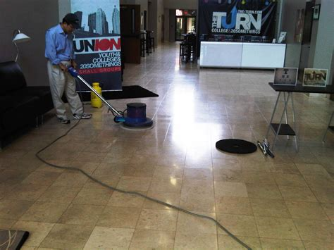 floor care cleaning and maintenance 3 areas of commercial cleaning