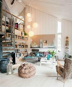 Kleines Wohnzimmer Einrichten Ideen : kleines wohnzimmer einrichten eine gro e herausforderung ~ Pilothousefishingboats.com Haus und Dekorationen