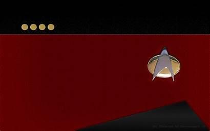 Trek Star Generation Wallpapers Wallpapersafari Phone Screen