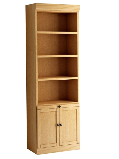solid oak bookcases in seven sizes 26 best murphy bed bookcases images on pinterest book