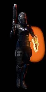 Mass Effect 3 Abrechnung : artworks mass effect 3 ~ Themetempest.com Abrechnung