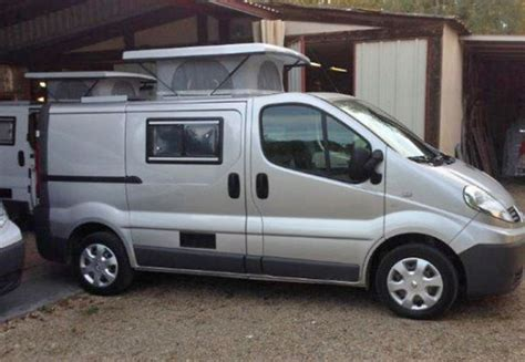 siege renault master occasion dimension garage cing car 3 places neuf