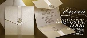 wedding invites samples london baby blue virginia With luxury pocket wedding invitations uk