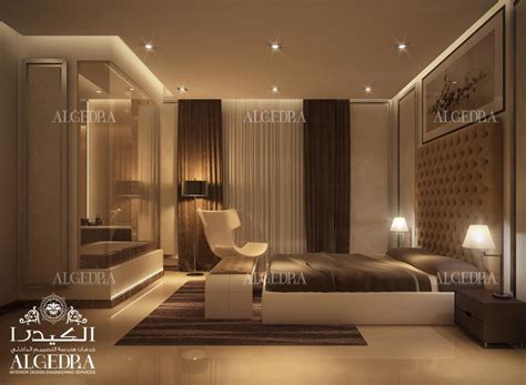 bedroom interior design small bedroom designs