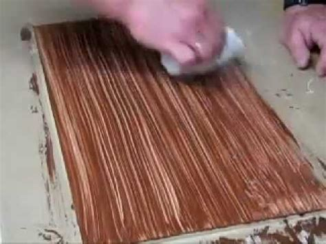 faux wood floor  mdf youtube