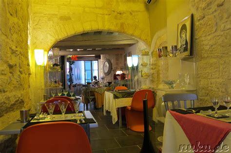 cuisine du dimanche avignon avignon frankreich reiseberichte fotos bilder