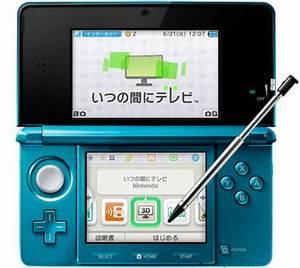 Nintendo 3ds Auf Rechnung : nintendo 3ds cheat modul game genie auf der ces 2012 im video ~ Themetempest.com Abrechnung