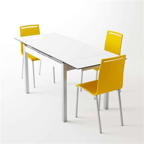 table de cuisine avec tiroir ikea 145 table cuisine avec tiroir table de cuisine avec