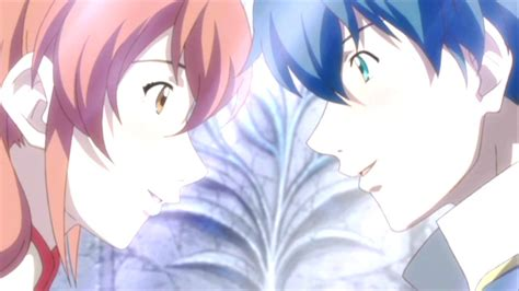 Romeo And Juliet Anime Wallpaper - romeo x juliet free anime wallpaper site