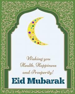 Eid Mubarak Images 2017 - Ramadan & Bakra Eid Wishes ...