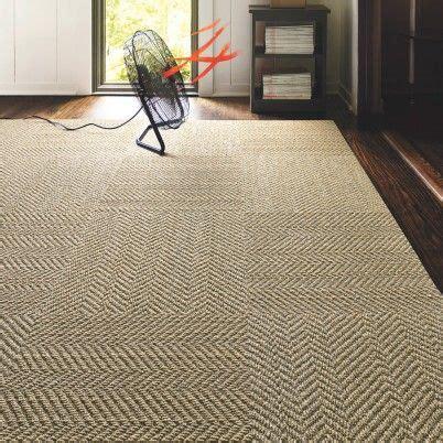 25 best carpet squares ideas on