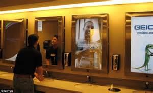 Bathroom Mirrors Online