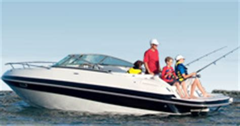Cuddy Cabin Surf Boat by Boat Brands Manufacturers Discover Boating Canada