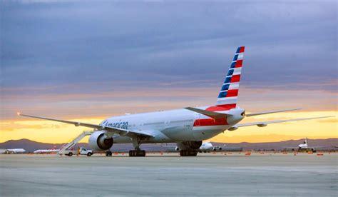 plan si es boeing 777 300er air airlines estrena hoy su nuevo 777 300er volando