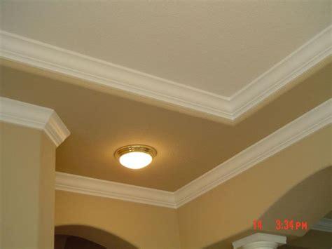 polystyrene ceiling panels adelaide 25 melhores ideias sobre sanca de isopor no