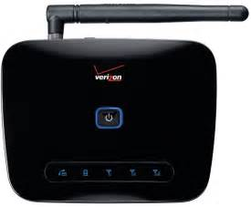 Verizon Home Phone Service