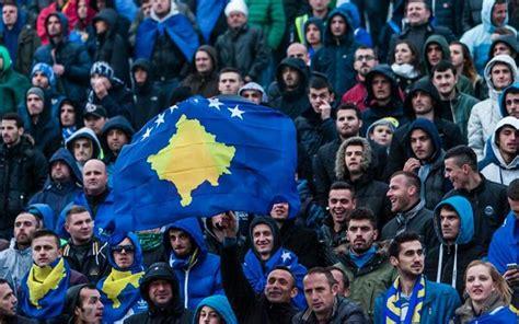 si鑒e uefa il kosovo entra nella uefa e la serbia si arrabbia blitz quotidiano