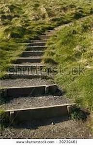 maconnerie paysagere jardin en pente sloping garden With escalier jardin en pente 9 escalier de jardin mode demploi et conseils