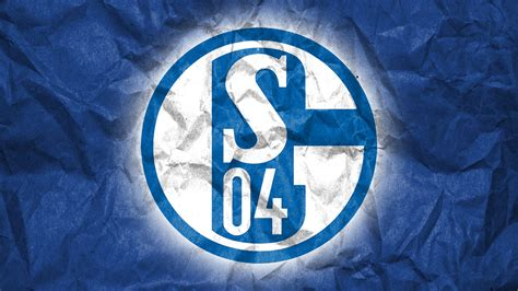 FC Schalke 04  Fußballclub GelsenkirchenSchalke 04 eV