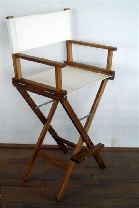 chaise haute de maquillage axoprod destockage grossiste