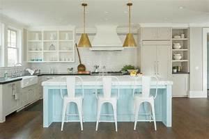 Feng Shui Küche Farbe : najbolje feng ui boje za kuhinju moj enterijer kupatila name taj kuhinje garniture ~ Markanthonyermac.com Haus und Dekorationen