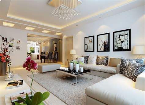 cheap living room decorating ideas apartment living blue living room decorating ideas tv wall design ideas in living inexpensive ideas for decor in