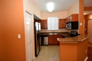 cabinets to go stuart fl courtyards of willoughby condo sold stuart florida real