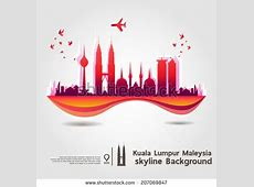 Malaysia Vector Stock Images, RoyaltyFree Images