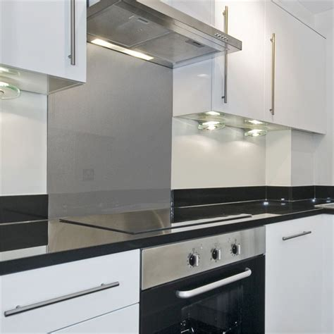 Image Result For Glass Panel Behind Stove Hob  Our House. Open Kitchen Menu Barbados. Kitchen Storage Pans. Kitchen Cupboards Laminate. Smitten Kitchen Brown Lentils. Kitchen Island Ideas. Kitchen Wood Types. Used Industrial Kitchen Units. Kitchen Countertops And Floors