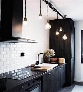 Kleine Led Lampjes : industri le keuken of eettafel lamp kopen opvallend industrieel design ~ Markanthonyermac.com Haus und Dekorationen
