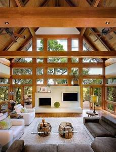 40, Cool, Home, Ideas, For, Your, Dream, House