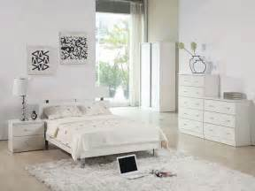 schlafzimmer noce white bedroom home design information bedroom design glubdubs