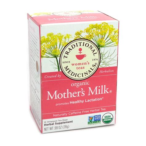 Review Mothers Milk Tea 2017 2018 2019 Ford Price