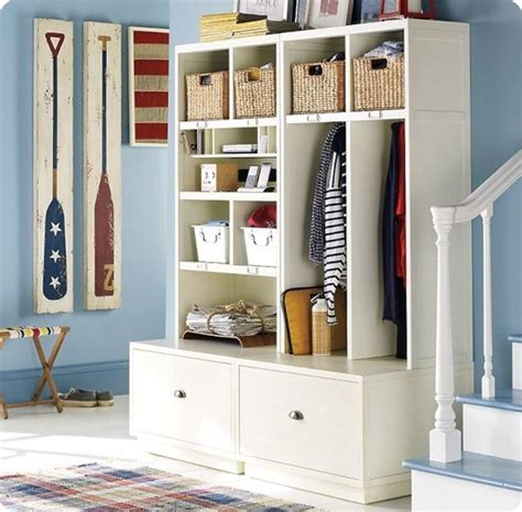 Entryway Systems Furniture  Home Decoration Club