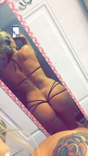 Luana Lani Porn Pic Eporner
