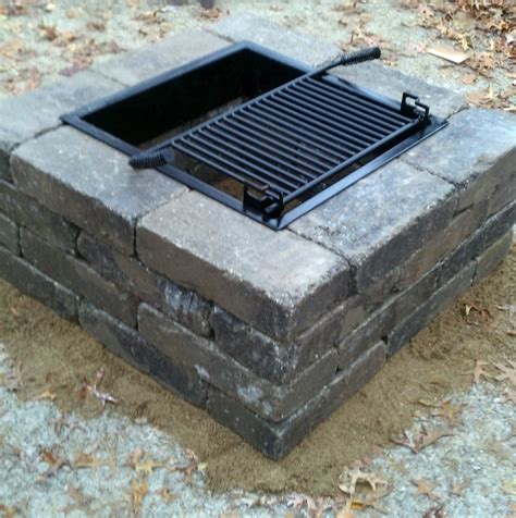 square pit insert replacement square pit insert replacement pit ideas
