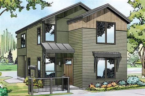 house plans contemporary contemporary house plans merino 30 953 associated designs