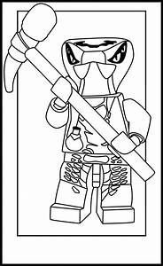 free online coloring pages for toddlers - free printable ninjago coloring pages for kids