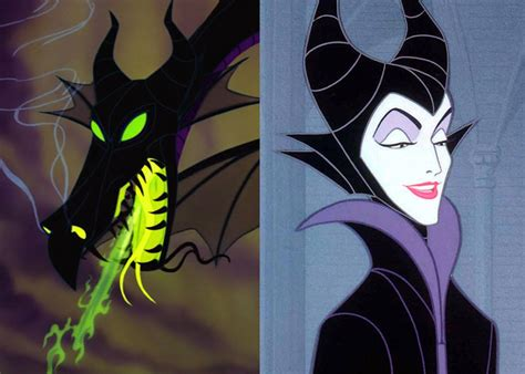 faced maleficent makeup tutorial  eerily perfect  halloween