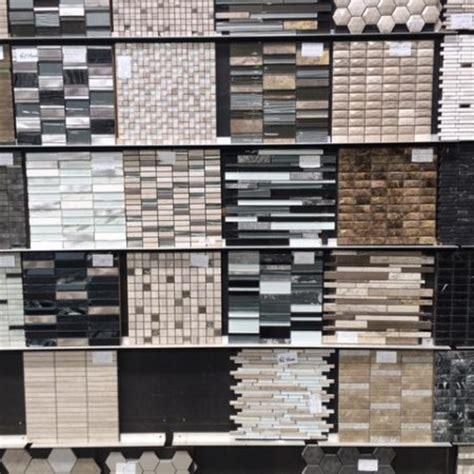 feature tiles builders discount warehouse