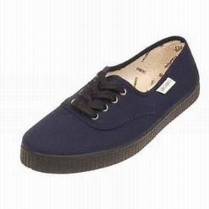 Chaussure Machine A Laver : chaussure victoria machine a laver ~ Maxctalentgroup.com Avis de Voitures