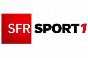 Formule 1 Programme Tv : sfr sport 1 retrouvez le programme tv de la nouvelle cha ne de foot news t l 7 jours ~ Medecine-chirurgie-esthetiques.com Avis de Voitures
