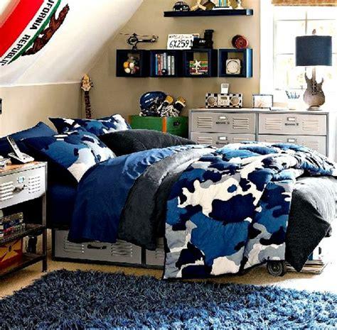 tapis chambre gar n voiture le tapis de chambre ado style et joyeusité archzine fr